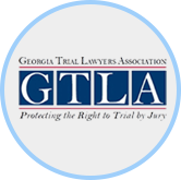 Abogados De Accidentes – Ghosheh Law Firm